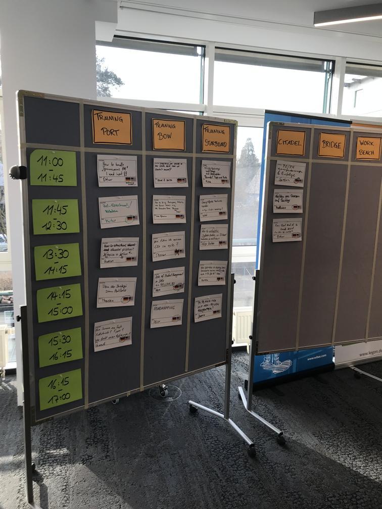Session-Plan PO/PM-BarCamp